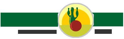 Arizona Bowling Pálya Üllő